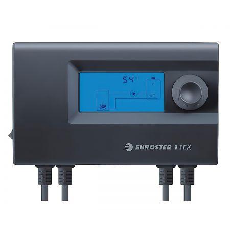 Контроллер управления насосом ГВС Euroster 11EK