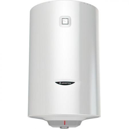 Бойлер электрический Ariston PRO1 R 80 VTD 1,8K