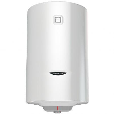 Бойлер электрический Ariston PRO1 R 80V 1,5 PL DRY