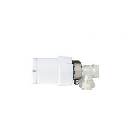 Защита от кражи Salus TP28-30 для термоголовки TRV10RFM и TRV28RFM