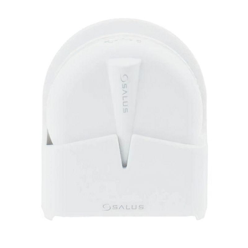 Беспроводной датчик протечки Salus WLS600