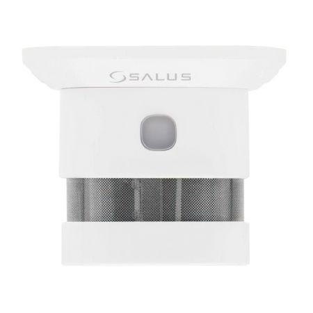 Беспроводной детектор дыма Salus SD600