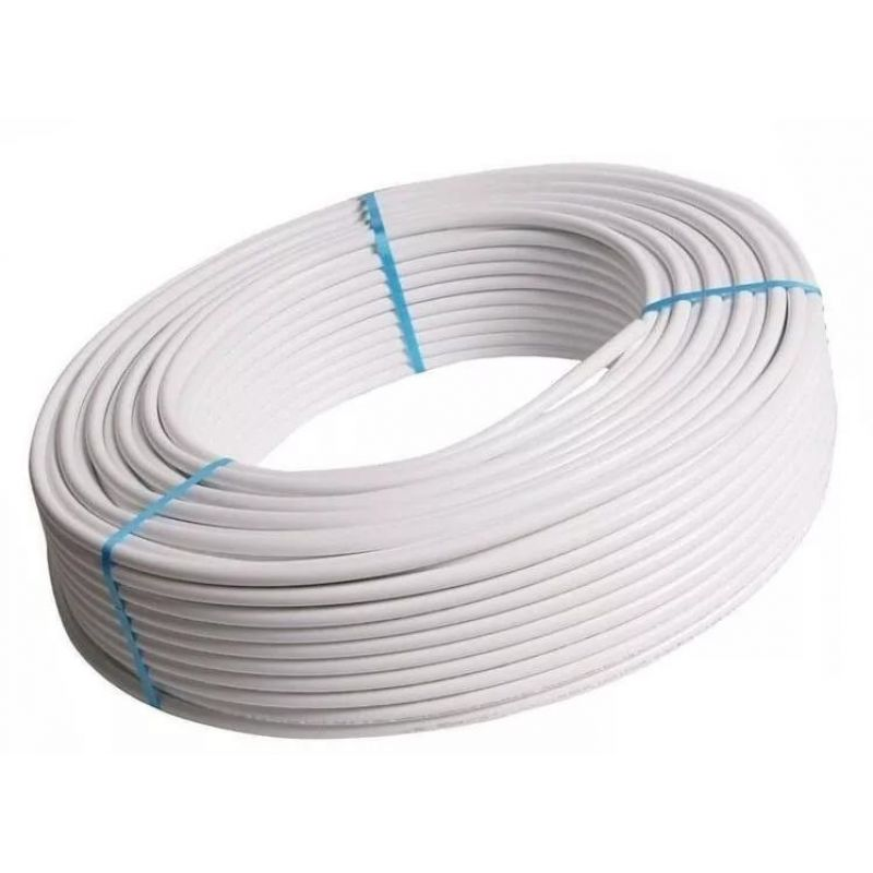 Труба металлопластиковая Valsir MIXAL 16 х 2 мм (бухта 240 м)