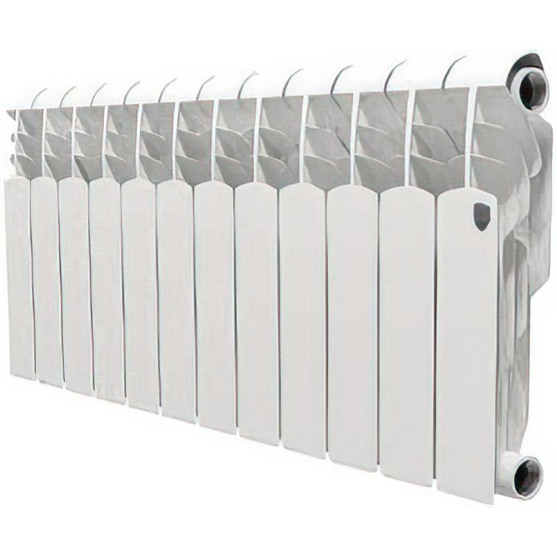 Радиатор Royal Thermo Vittoria 500 - 12 секций