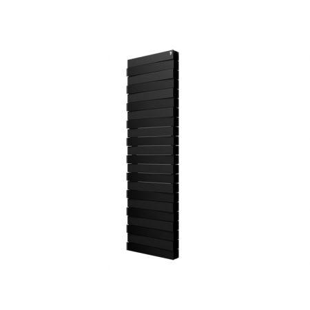 Радиатор Royal Thermo PianoForte Tower/Noir Sable - 22 секции