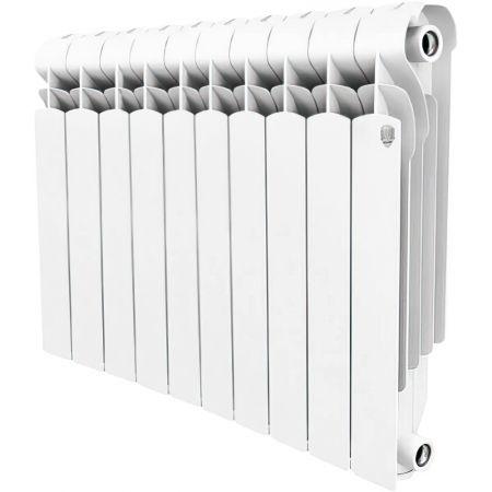 Радиатор Royal Thermo Indigo 500 - 10 секций
