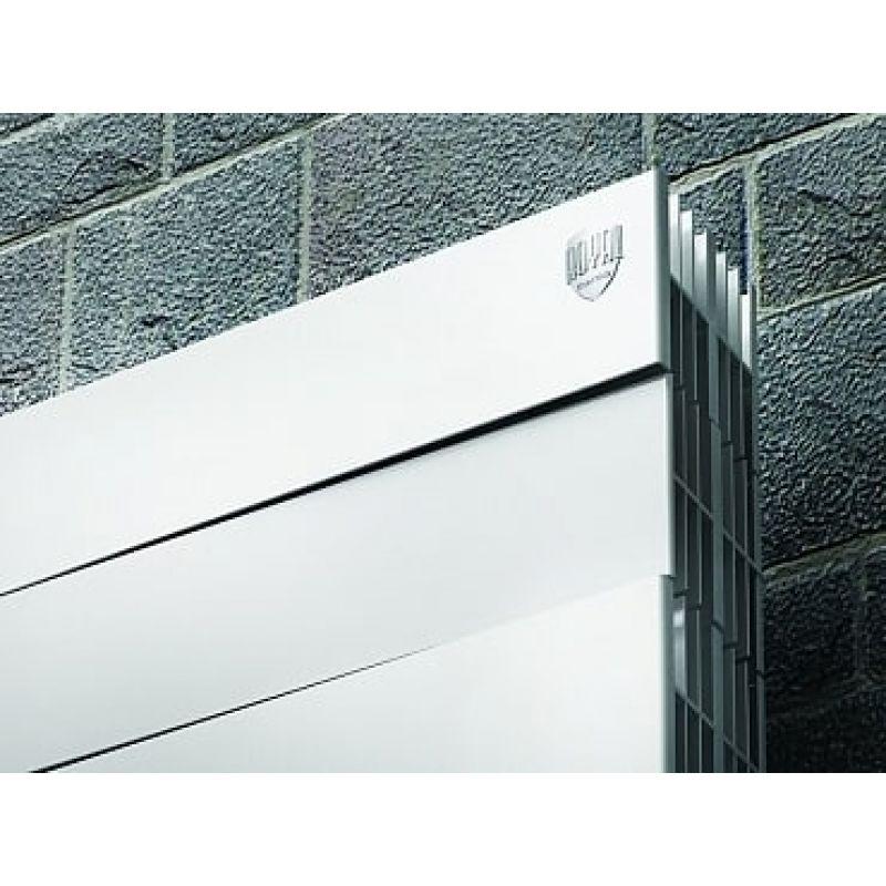 Радиатор Royal Thermo PianoForte Tower/Bianco Traffico - 18 секций