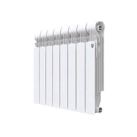 Радиатор Royal Thermo Indigo Super 500 - 10 секций