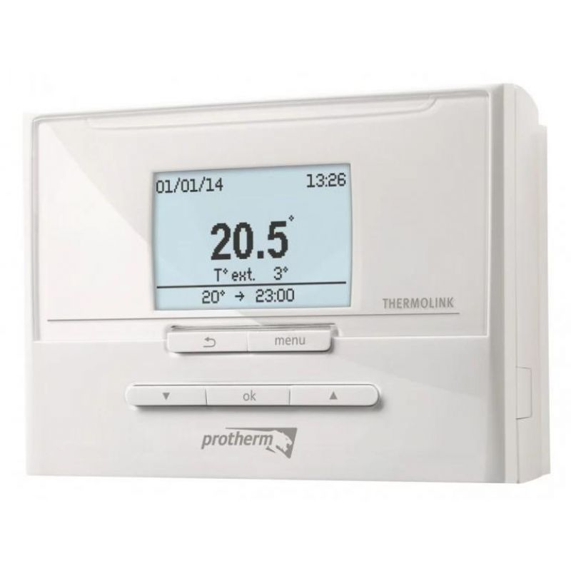 Терморегулятор Protherm Termolink P (eBUS)