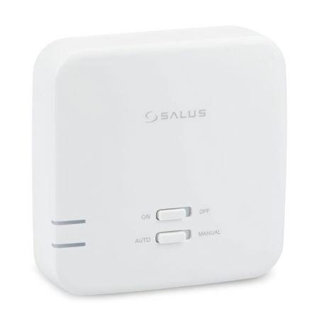 Дополнительный приемник Salus RXRT510 для 091FLRFv.2, RT310RF, RT510RF