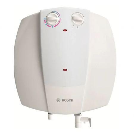 Бойлер BOSCH Tronic 2000 T mini 15 B