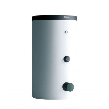 Бивалентный водонагреватель Vaillant auroSTOR VIH S 1000 для солнечных систем