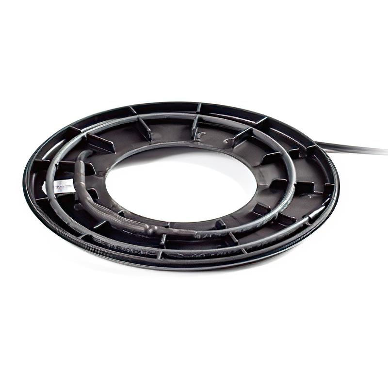 Нагревательный кабель MCH SV 003 + 511