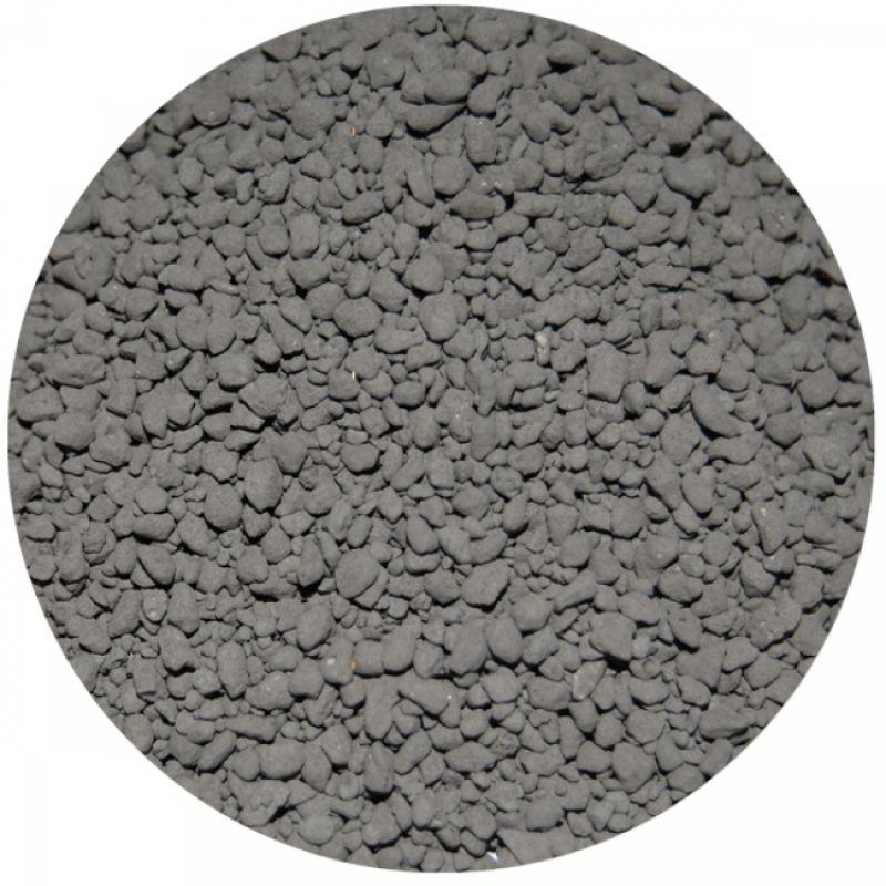 Фильтрующий материал Birm