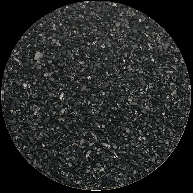 Уголь активированный Centaur HSL 12x40