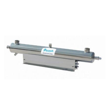 ECOSOFT UV EB-45 (2 излучателя)