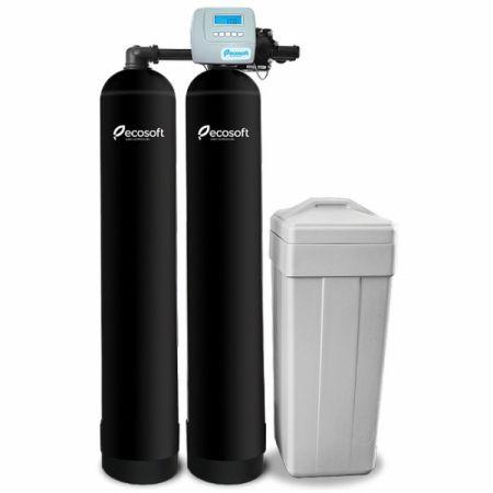 Магистральный фильтр Ecosoft FK1252TWIN