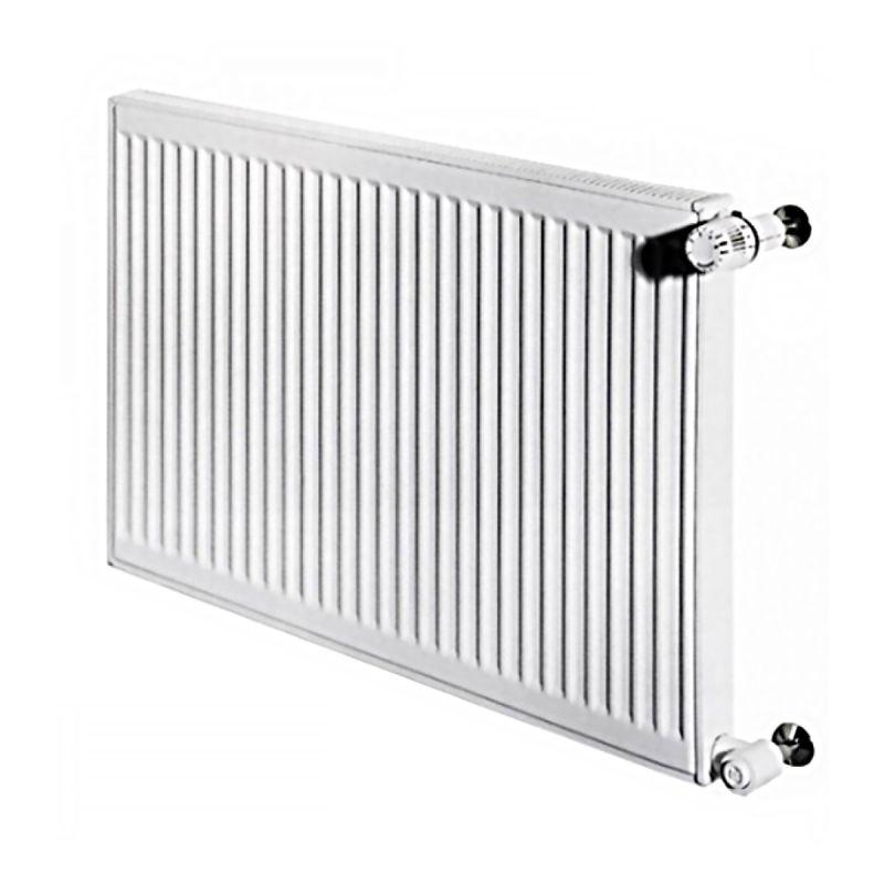 Радиатор стальной DJOUL 11 500х1000