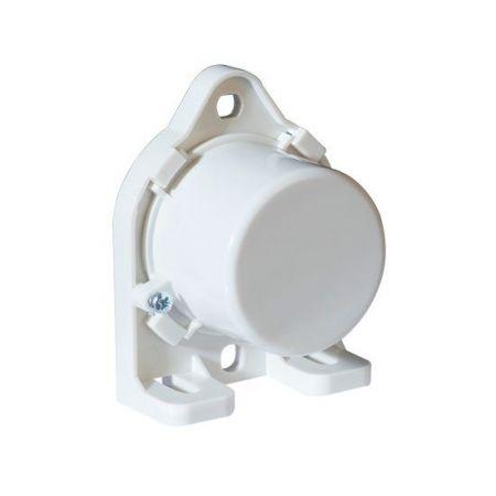 Датчик температуры внешнего бойлера к котлам Roda Micra 401139002