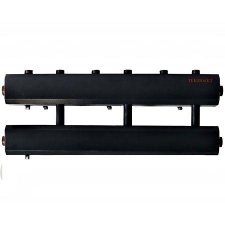 Коллектор для отопления К32В150(300)