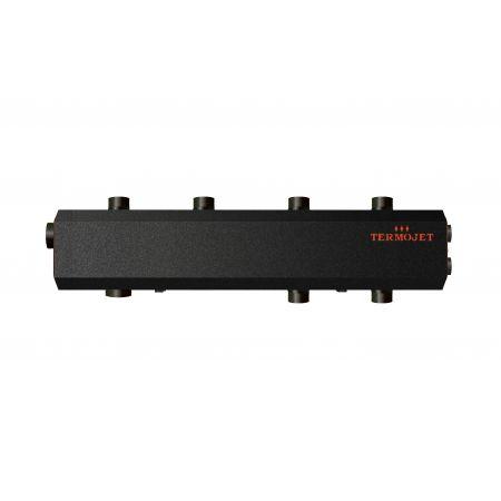 Коллектор для отопления КГС31ВН125