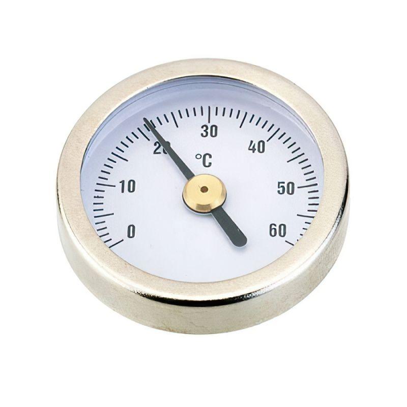 Термометр Danfoss FHD-T 0-60 С