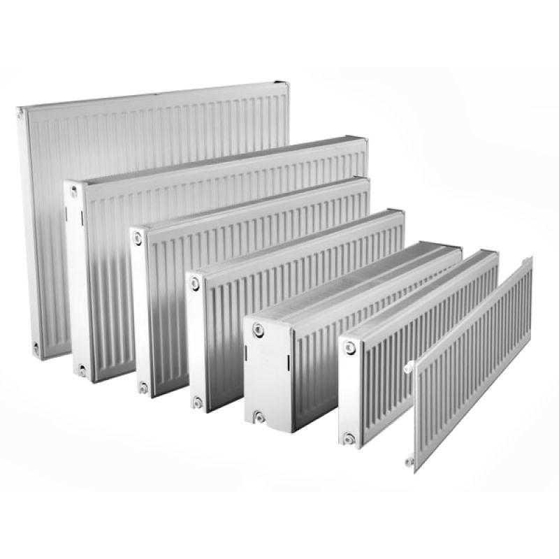 Радиатор стальной Kermi FKO 22 600Х1300