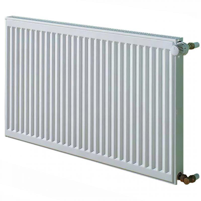 Радиатор стальной Kermi FKO 11 300Х1100