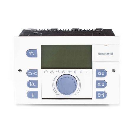 Контроллер Honeywell Smile СМАЙЛ SDC12-31N