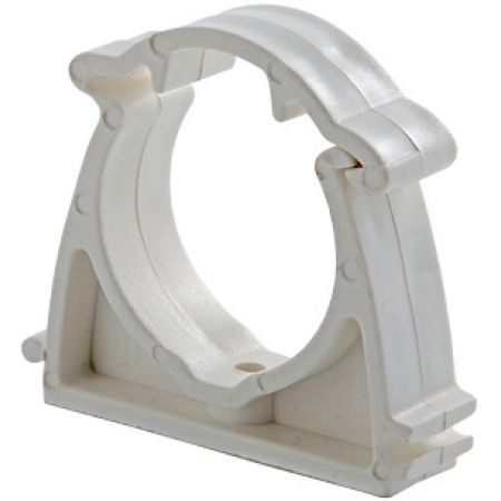 Кронштейн пластиковый 50 мм