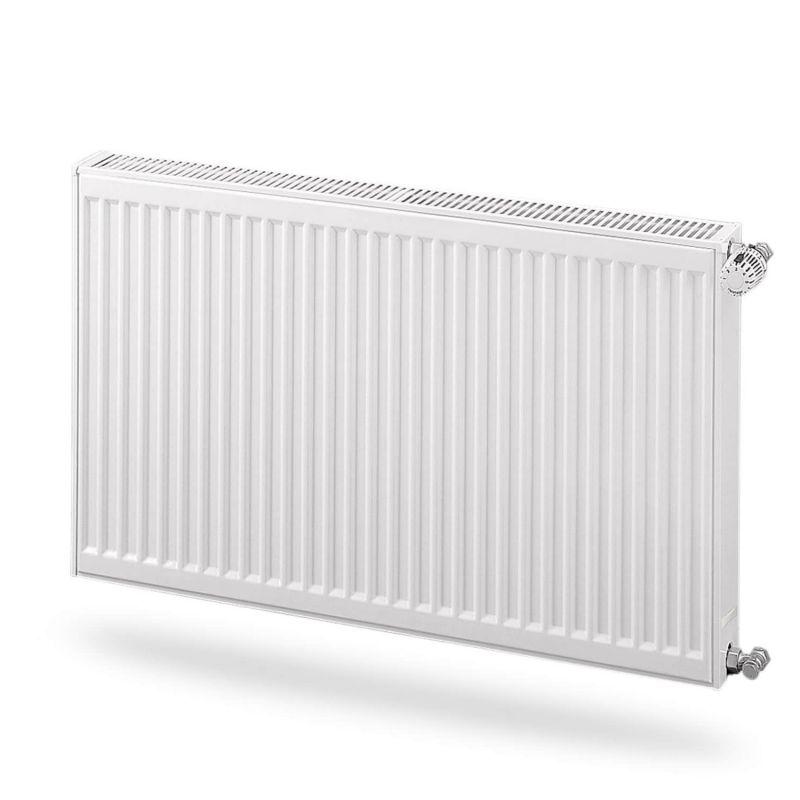 Радиатор Purmo Compact C11 300Х1000