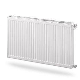 Радиатор Purmo Compact C11 300Х400