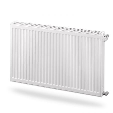 Радиатор Purmo Compact C11 600Х900