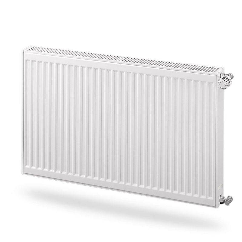 Радиатор Purmo Compact C11 300Х2300
