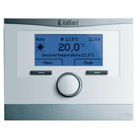 Беспроводной блок передачи данных Vaillant VR91f