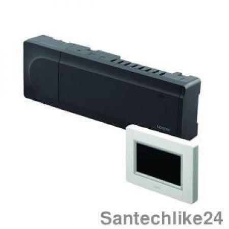 Контроллер управления Uponor Smatrix Base Pro X-147 + I-147 BUS 6X
