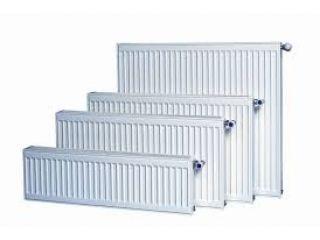 Сравнительные характеристики радиаторов отопления