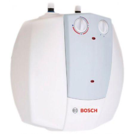 Водонагреватель Bosch TR2000T 10 Т (под мойку)