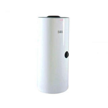 Бойлер Drazice OKC 200 NTRR/SOL