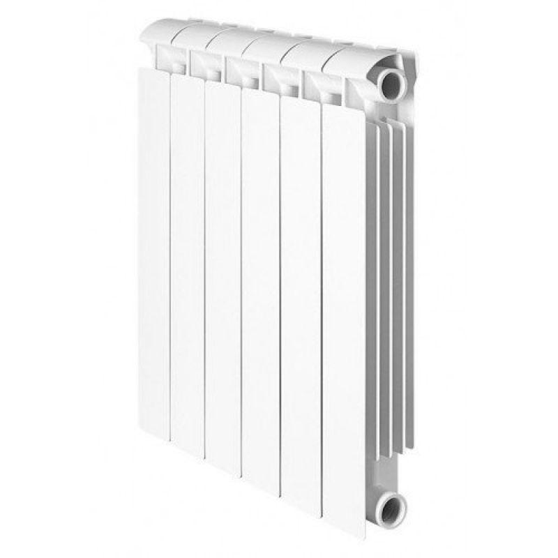 Радиатор Global Style Plus 500/100