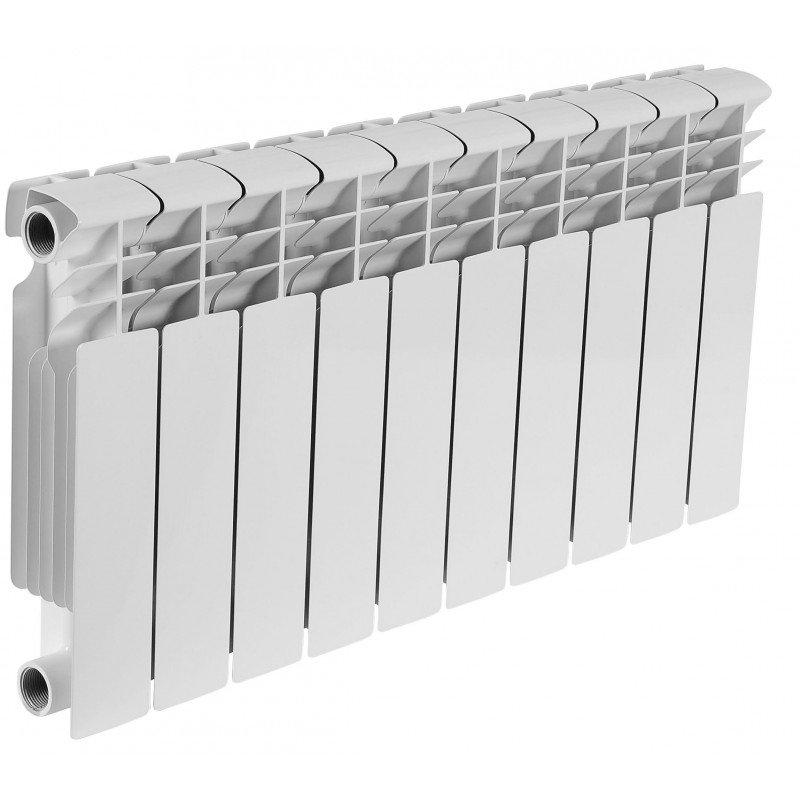 Радиатор Alltermo Classic + 350/85