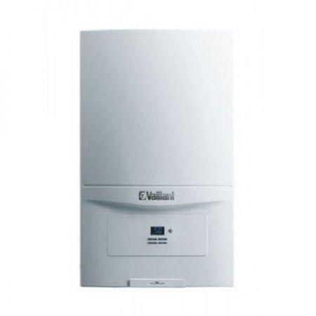 Котел газовый Vaillant ecoTEC pure VUW 246/7-2
