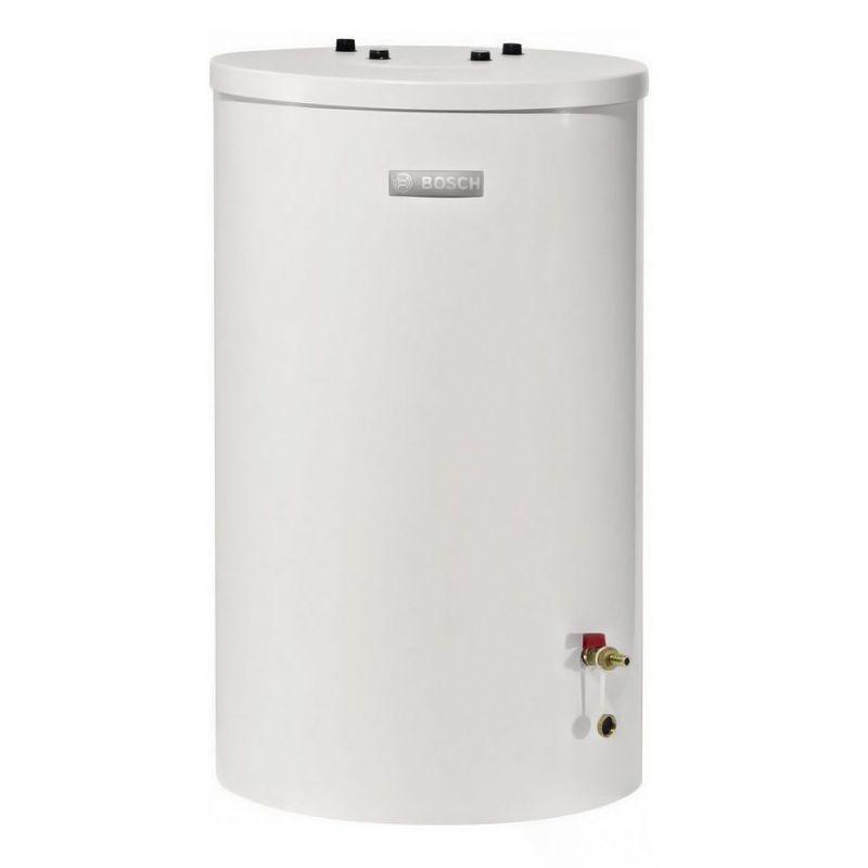 Бак косвенного нагрева Bosch W 500-5 C